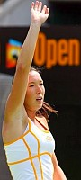 click for Jankovic news photo search