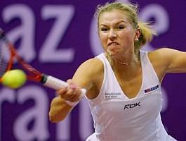 click for Krajicek news photo search