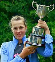click for Pavlyuchenkova news photo search