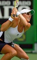 click for Rodionova news photo search