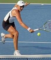 click for Rodionova news photo search
