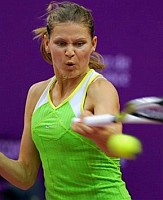 click for Safarova news photo search
