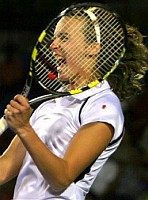 click for Shvedova news photo search