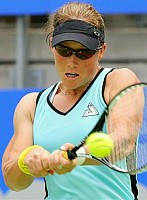 click for Stosur news photo search