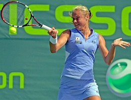 click for Dushevina news photo search