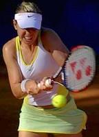 click for Gubacsi news photo search