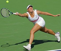 click for Kanepi news photo search