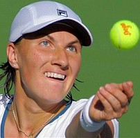 click for Kuznetsova news photo search