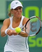 click for Tatishvili news photo search