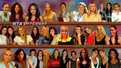 click for WTA 2011 wallpaper page