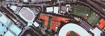 Hanns-Martin-Schleyer-Halle/Porsche-Arena, Mercedesstrase 69, 70372 Stuttgart